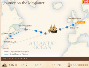 http://cdstech.wikispaces.com/file/view/MayflowerJourney.png/173580483/MayflowerJourney.png
